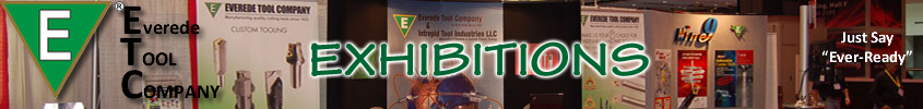 Exhibitions Banner